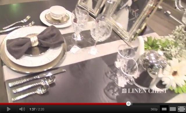 Wedding Gift List Website : fr_video_thumb.jpg